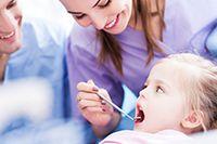 dijete-i-strah-od-stomatologa