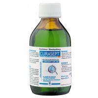Tekućina za ispiranje usne šupljine Curasept ADS® 220