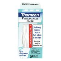 Zubni konac Thornton Periodontal