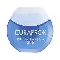 Zubni konac CURAPROX DF 820
