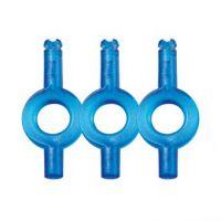 Plastični držač CURAPROX UHS 409