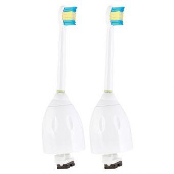 Nastavak Elite za električnu zubnu četkicu Philips Sonicare